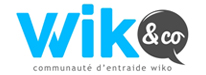 Communauté Wiko : Wiko And Co'