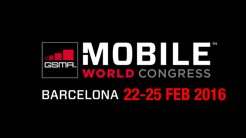 Wiko Mobile World Congress MWC