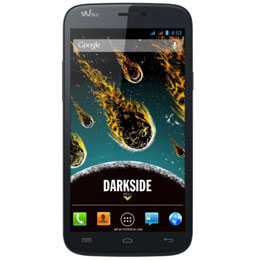 Wiko Darkside
