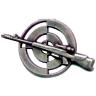 LeSniper