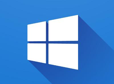 Mode debug Window