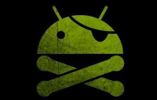 root android 6