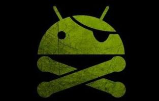 Root smartphone Wiko