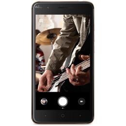 Smartphone Wiko Harry