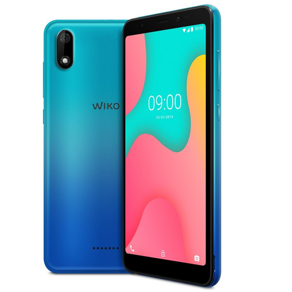 Smartphone Wiko Y60