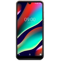 Smartphone Wiko View 3 Pro